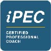 Professional Memberships and Certifications